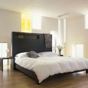 1487425736_loha-michaelweschler-ve-bedroom 1487425736_loha-michaelweschler-ve-bedroom