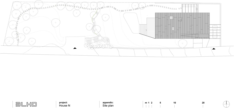 1512692112_site-plan site plan
