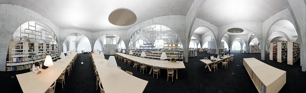 167357658_tama-library-9495 167357658_tama-library-9495