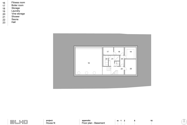 1995272673_basement-floor-plan basement floor plan