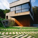 House K / 3LHD