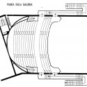 2082074204_upper-floor-plan original cinema upper floor plan