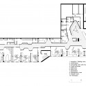 2145490336_ground-floor-plan ground floor plan