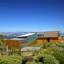 Sherman Residence / Lorcan OHerlihy Architects
