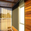 400200027_loha-lawrenceanderson-gd-exterior-detail2-6 400200027_loha-lawrenceanderson-gd-exterior-detail2-6