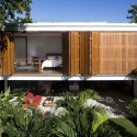 GR House / Bernardes Jacobsen