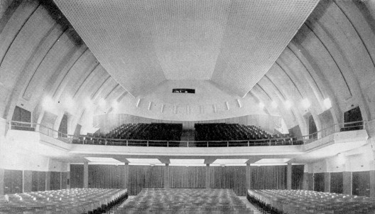 original cinema image