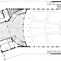 647068289_ground-floor-plan original cinema ground floor plan
