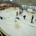 722573299_go3n0260 bowl construction