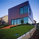 House N / 3LHD