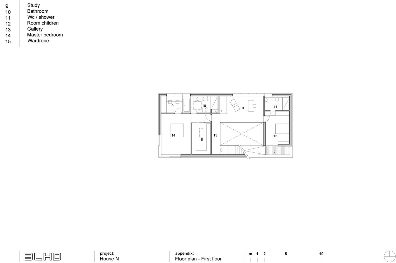 869119607_first-floor-plan first floor plan