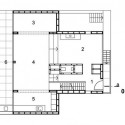 897847726_plan-ground-floor ground floor plan