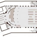 900270938_ground-floor-plan project ground floor plan