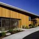 Bambinos International Learning Center – Scott Edwards Architecture