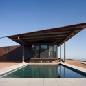 Montecito Residence / OSKA Architects