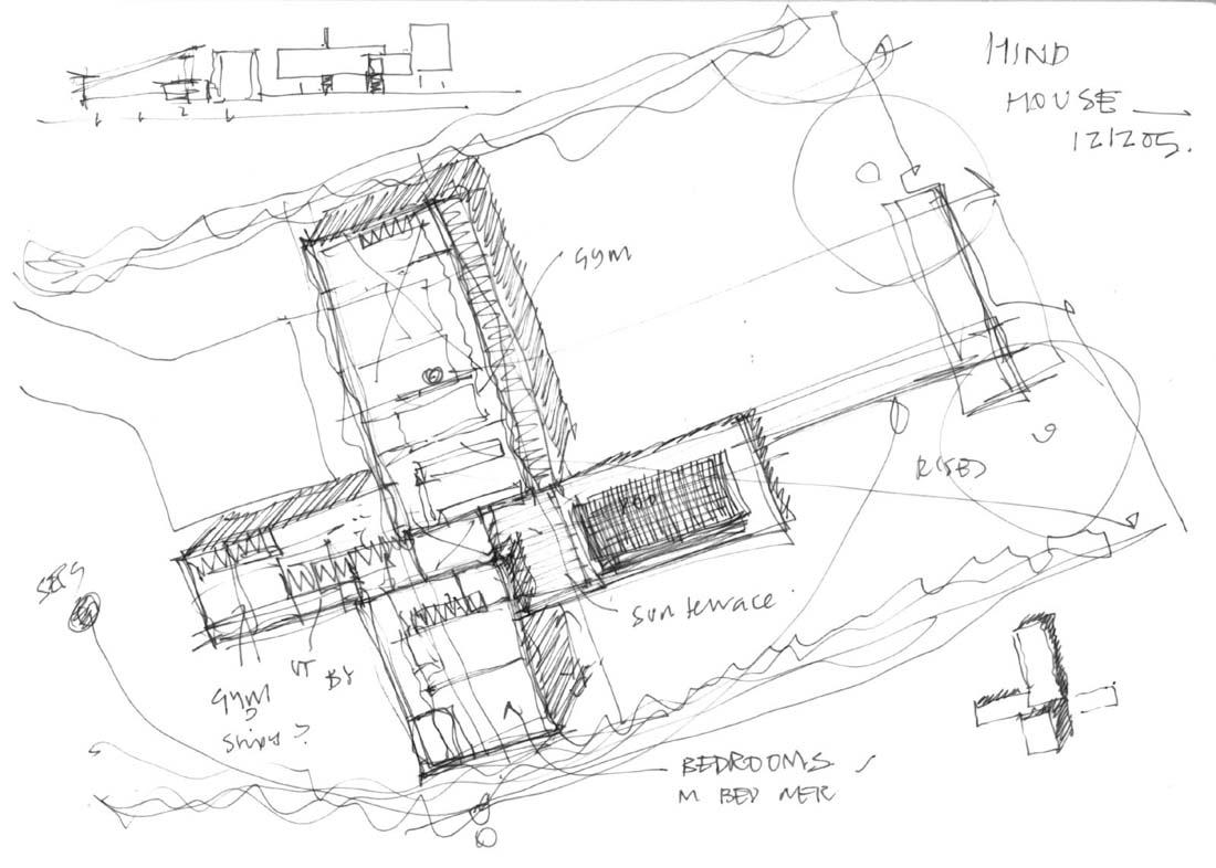 1019437449_sketch sketch