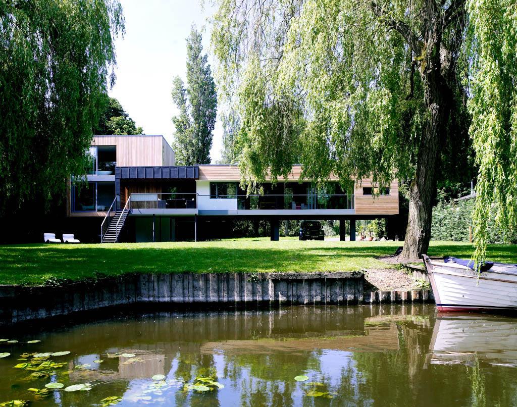 1078819036_henleyriverhouse-uk-003554 1078819036_henleyriverhouse-uk-003554