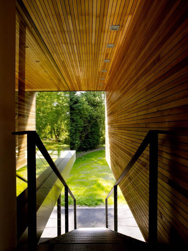 1109918560_henleyriverhouse-uk-003711 1109918560_henleyriverhouse-uk-003711