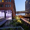 1280804489_dsr-highline-09-06-5207 © Iwan Baan