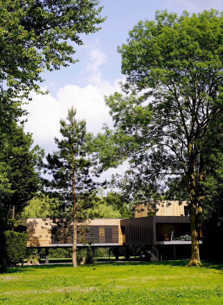 1746086634_henleyriverhouse-uk-003773 1746086634_henleyriverhouse-uk-003773