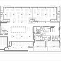 1867361804_1c2ba-piso first floor plan