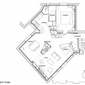 432680132_h2o-plan-project-lt project floor plan