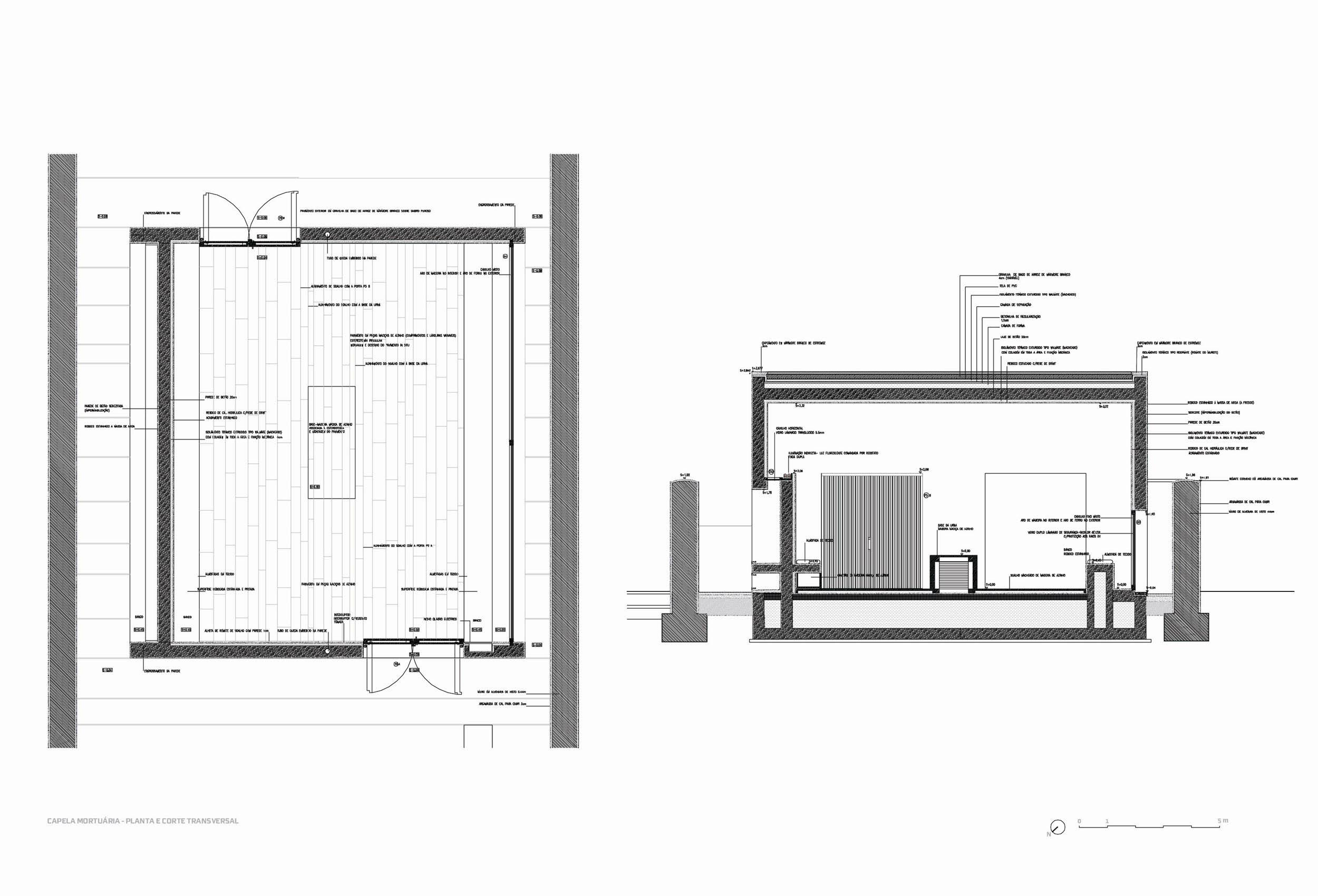 - 525598271_10-capela-planta-corte-construtivo