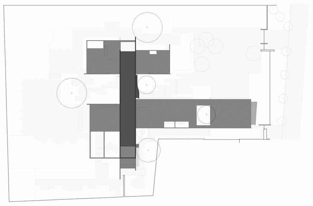 57-fl-p1 roof plan