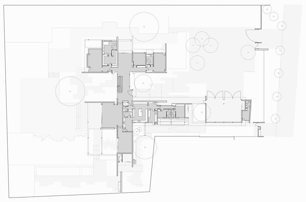 57-fl-p2 ground floor plan