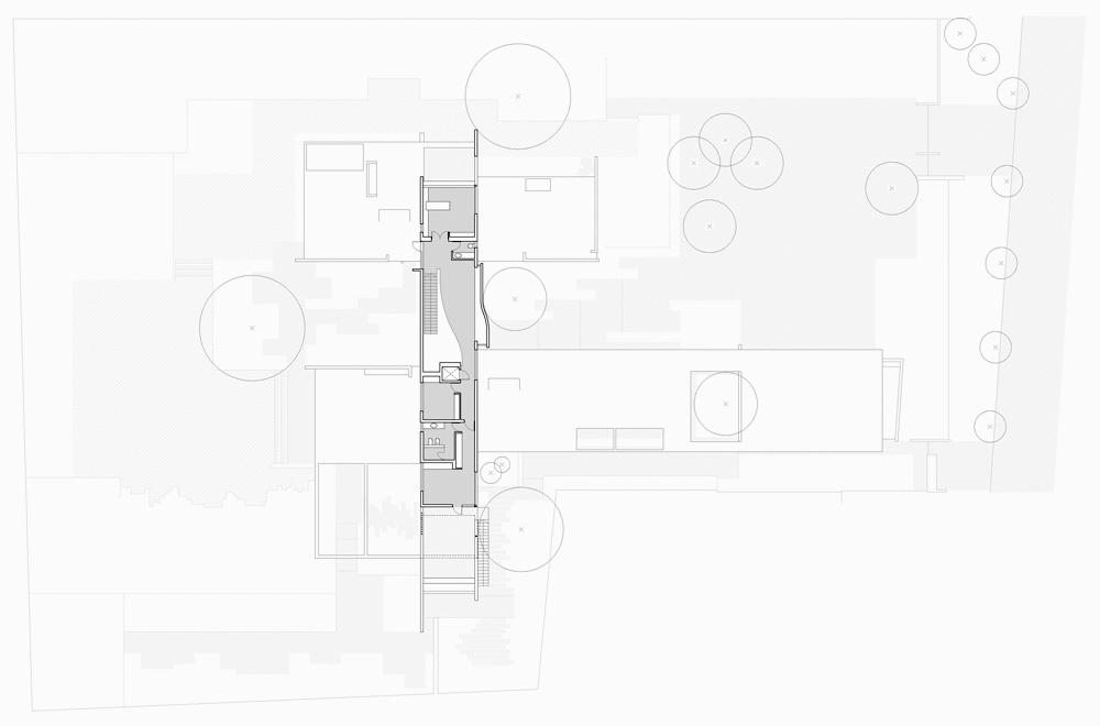 57-fl-p3 second floor plan
