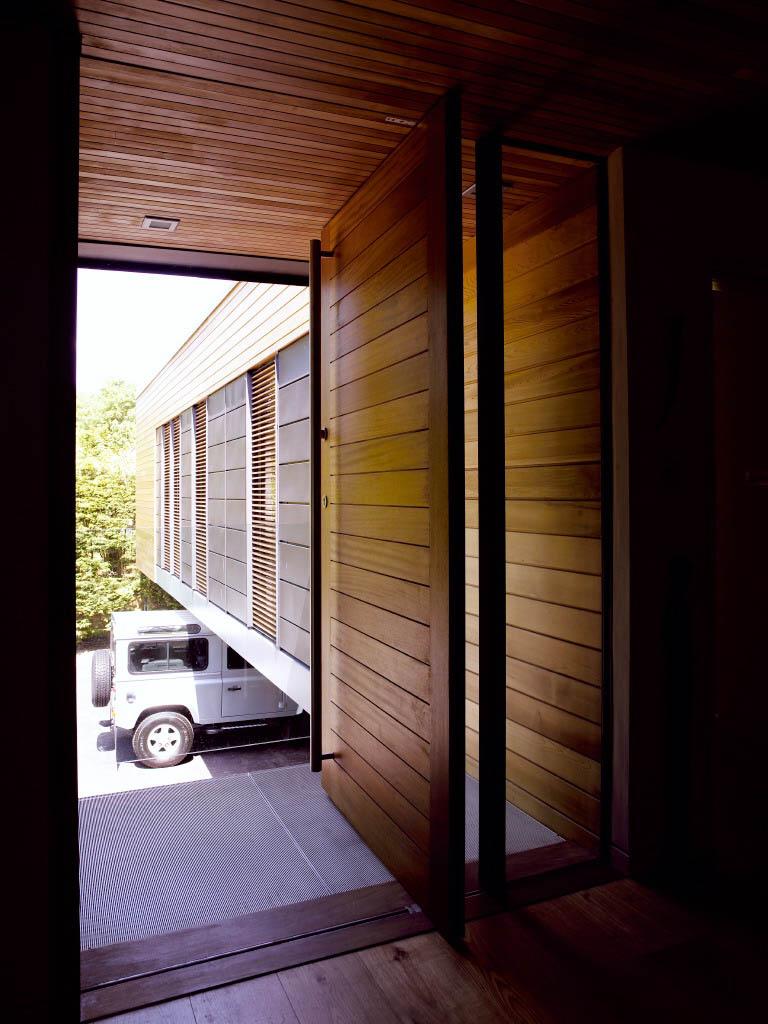 706470596_henleyriverhouse-uk-003602 706470596_henleyriverhouse-uk-003602