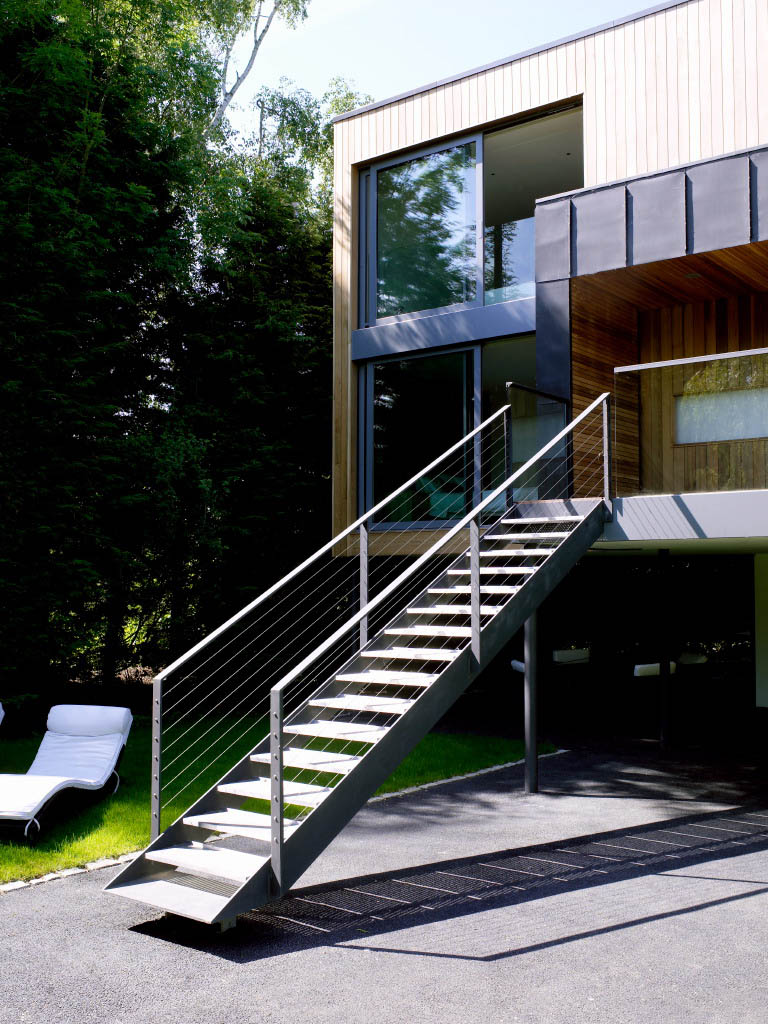 750242473_henleyriverhouse-uk-003512 750242473_henleyriverhouse-uk-003512