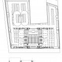 863383757_2nd-3rd-4th-basements-plan 2nd, 3rd &amp; 4th basements plan
