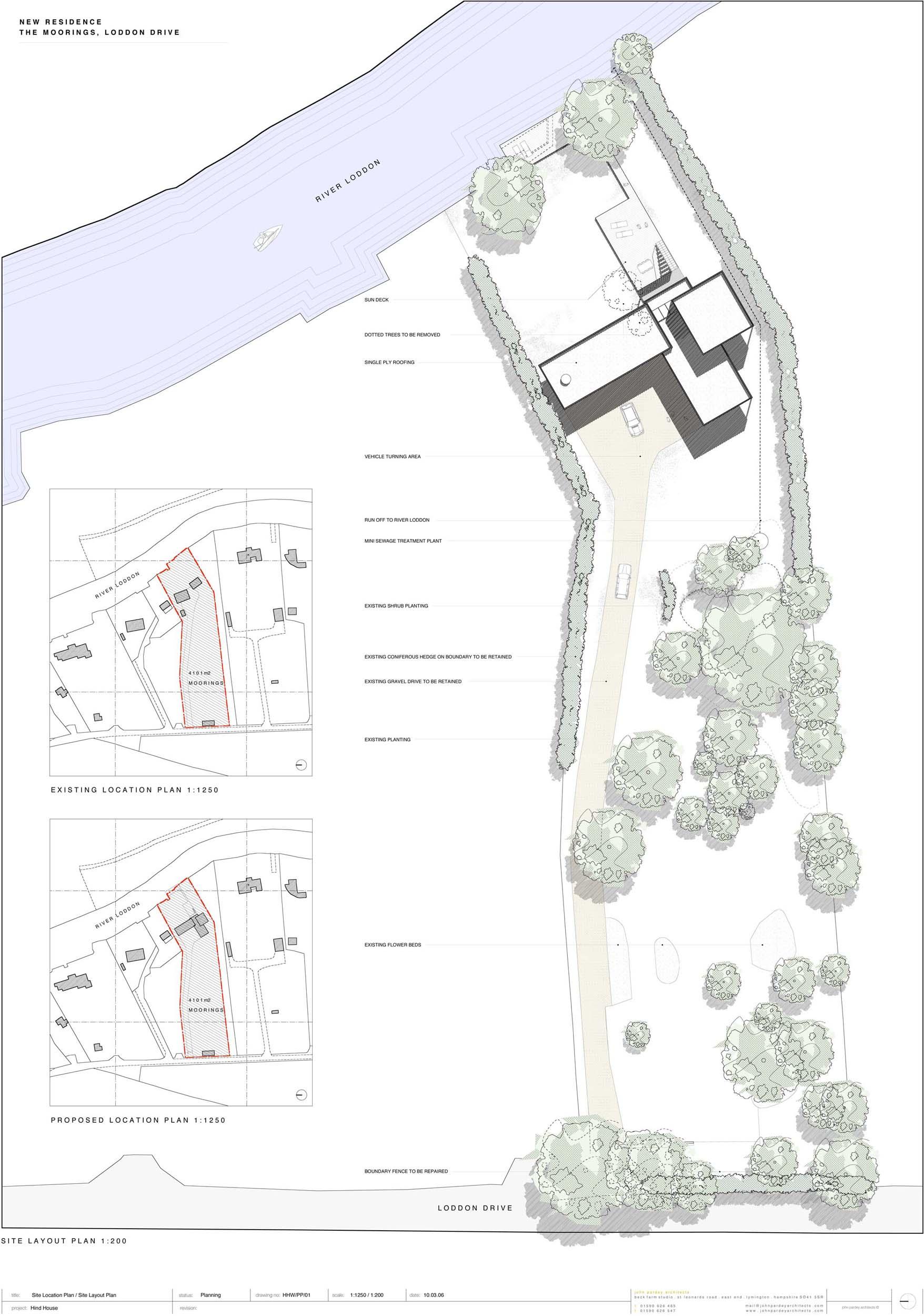 974887440_site-plan site plan