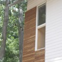 cedar-rainscreen cedar-rainscreen