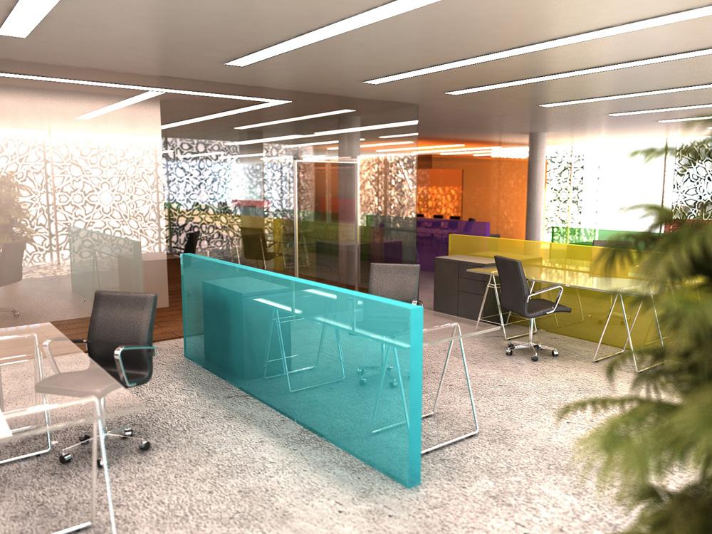 Designing In Teheran Woronowicz Kalinowski Kus Rewski