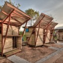 Soe Ker Tie House, Noh Bo, Tak, Thailand Soe Ker Tie House, Noh Bo, Tak, Thailand