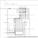 sal-aa-10b-house-plan House floor plan