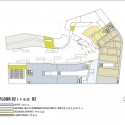 shift-tai-1000-plan-02 shift-tai-1000-plan-02