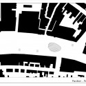 090526_all presentation drawings Roosendaal site plan