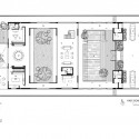 wallflower-six-ramsgate-03-first-storey-plan ground floor plan