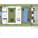 wallflower-six-ramsgate-09-landscaping-layout landscaping plan