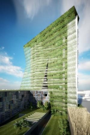 04-entangled-bank-vertical-farm