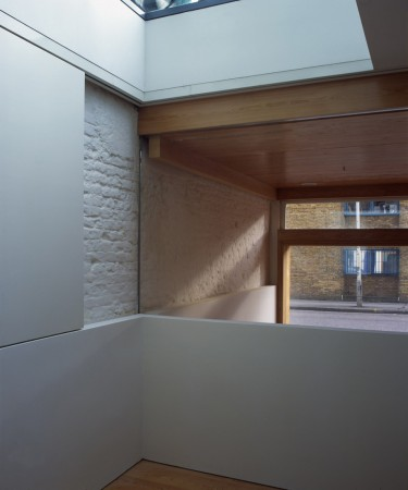 04-shopfront-skylight-from-living-space