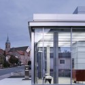 05-glass-corner-with-village-context 05-glass-corner-with-village-context
