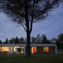 House C &#8211; Prax Architects