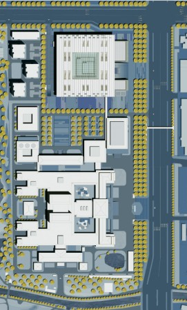 1326_site-plan-copy