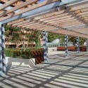 5-pergola-7
