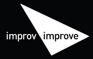_improv-improve_graphic_black_background_web