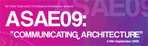 asae09-poster-o-info-english1-copy